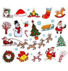 symbolism in a christmas carol